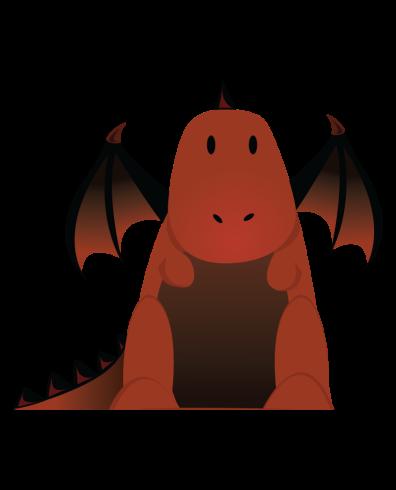 DragonNoir