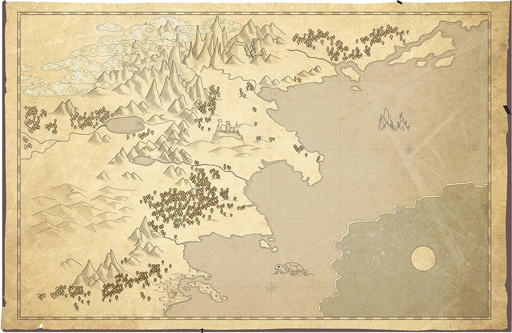Carte_du_monde_legere