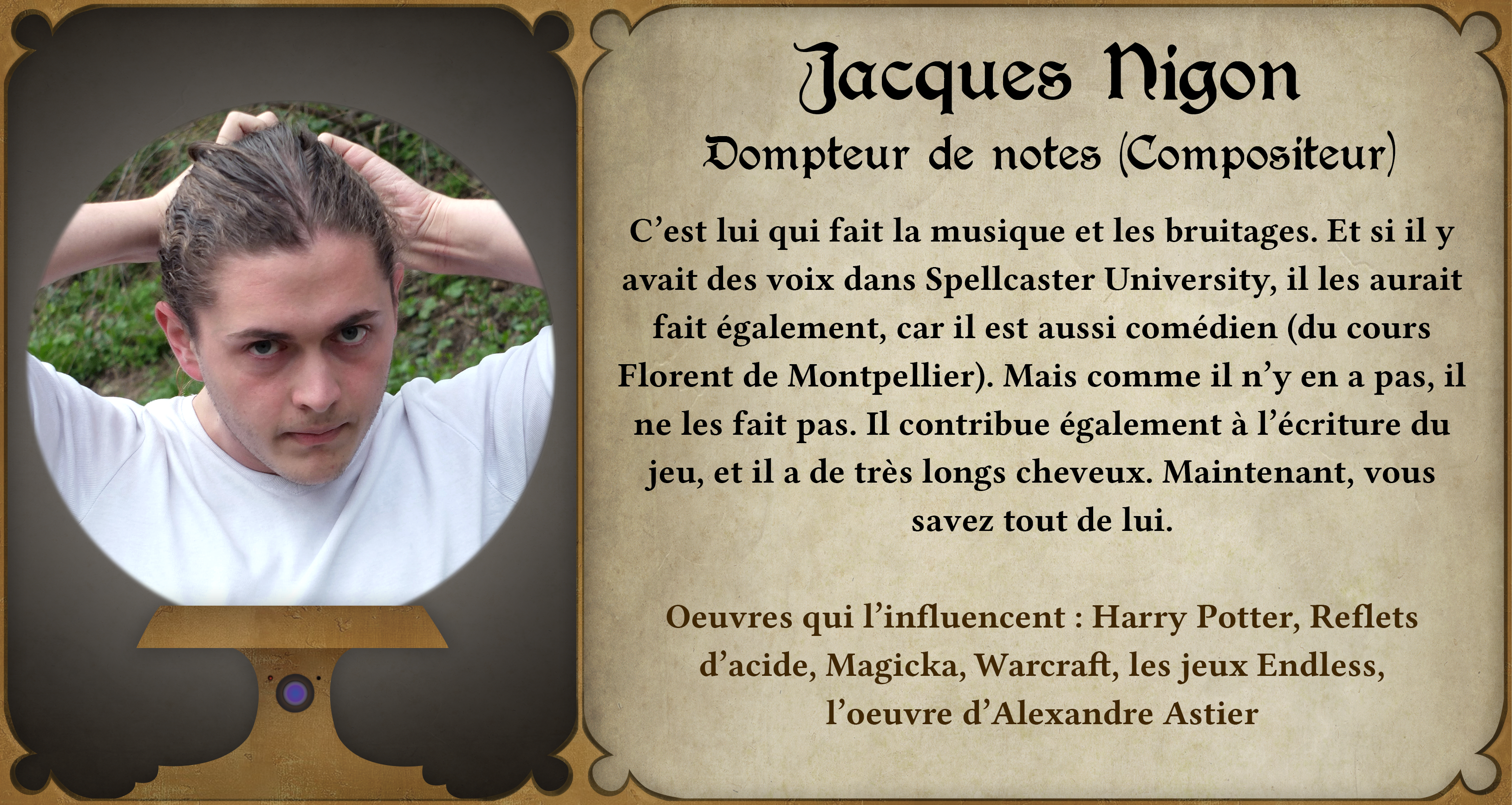 Equipe Jacques (1).png