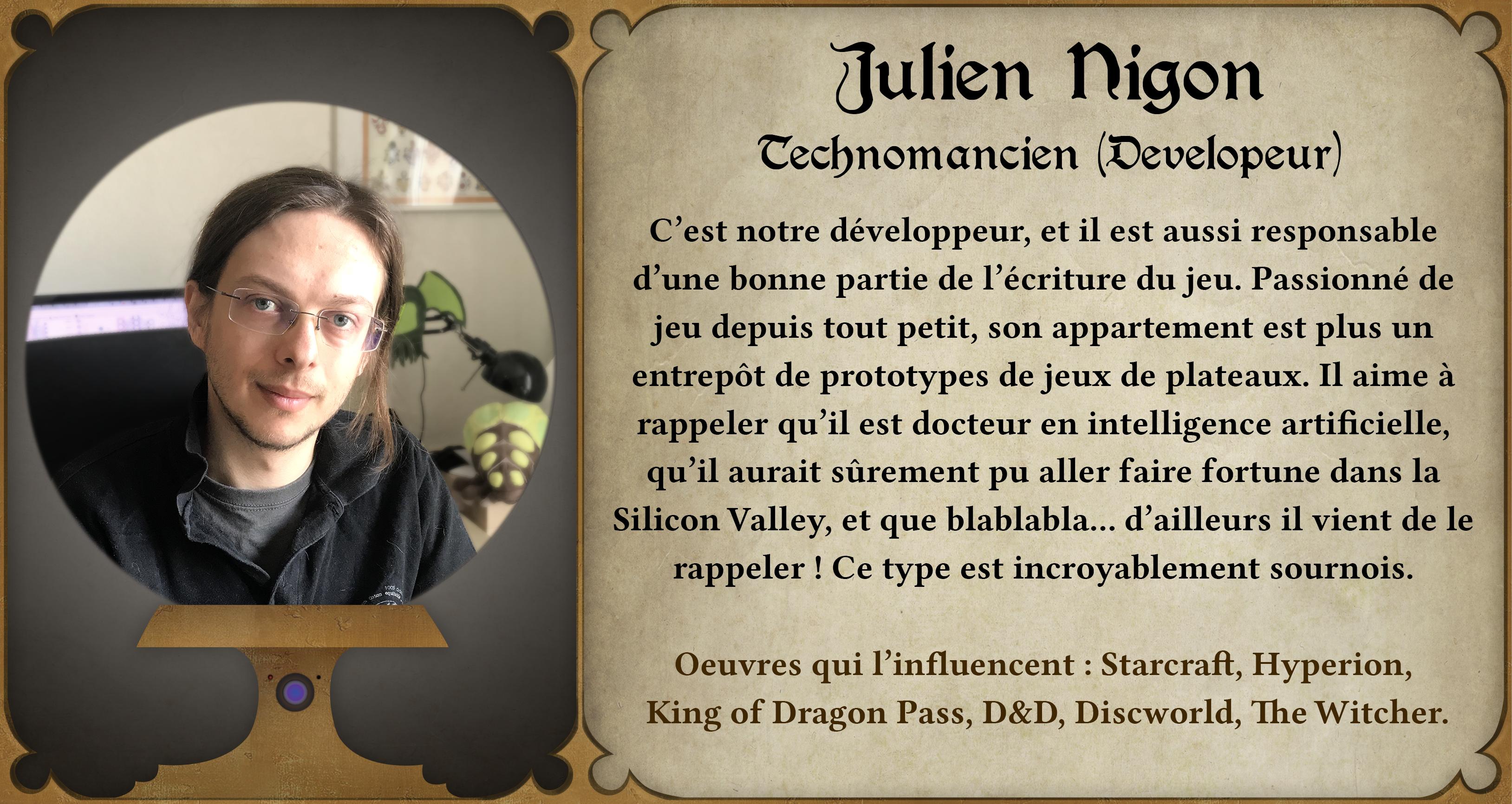 Equipe Julien (1).png