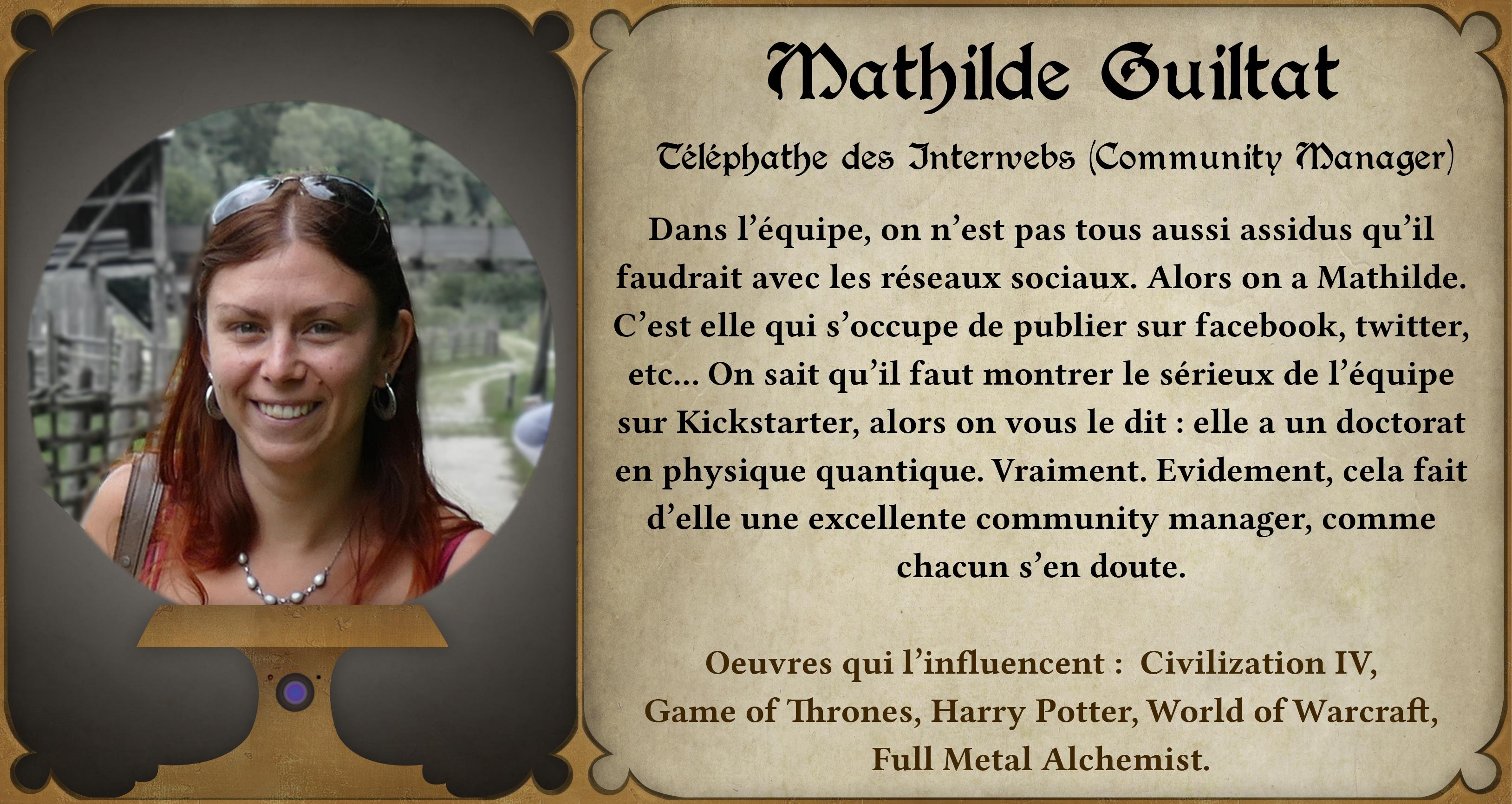 Equipe Mathilde.png