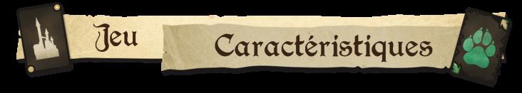 Jeu_Caracteristiques.png
