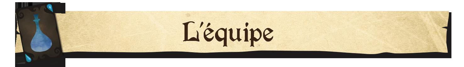Lequipe.png