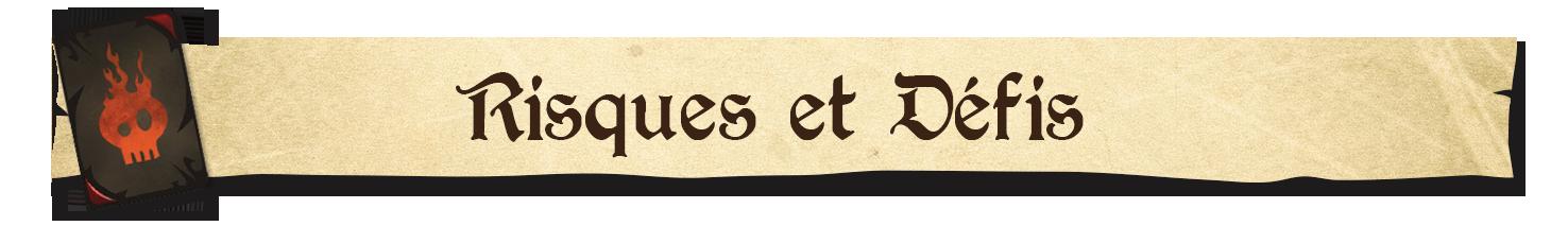 Risques et Defis.png