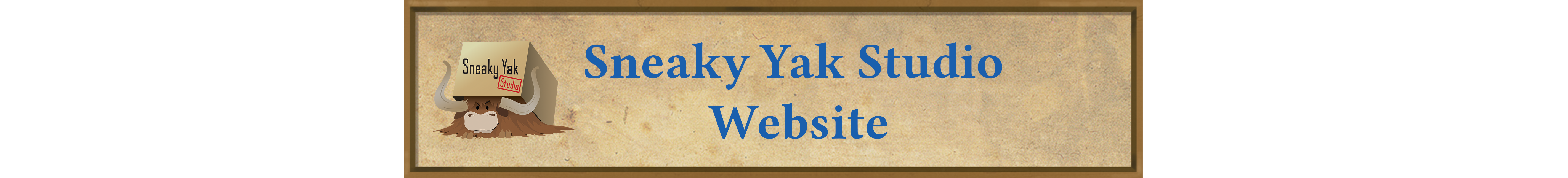 Sneaky Yak Studio.png